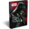 LizzyCard Füzetbox A/4 Star Wars Rogue One Vader 17498518