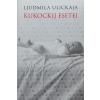Ljudmila Ulickaja KUKOCKIJ ESETEI