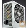 Logic ATX 400W tápegység, 120mm ventilátor