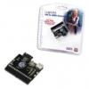 LogiLink Adapter IDE ATAPI interfészt SATA-ra