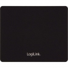 LogiLink Antimicrobial mousepad