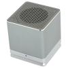 LogiLink Bluetooth-os hangszóró zaj nélküli mikrofonnal SP0033