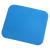 LogiLink egéralátét, kék ID0097