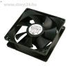 LogiLink FAN103 rendszer hűtő ventilátor