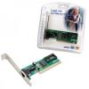 LogiLink Gyors Ethernet PCI hálózati kártya