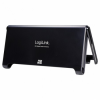 LogiLink HD Digitális beltéri antenna