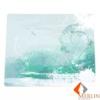 LogiLink ID0100 egérpad Ice Charm