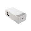 LogiLink SP0037 Magic hordozható hangszóró