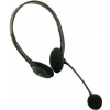 LogiLink Stereo Headset Deluxe - HS0001
