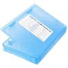"LogiLink UA0131 2.5"" HDD védőtok"
