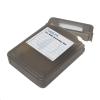 "LogiLink UA0133B 3.5"" HDD védőtok fekete"