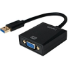 LogiLink USB3.0 - VGA adapter