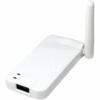 LogiLink Wi-Fi tármegosztó