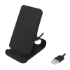 LogiLink Wireless quick charging stand, 10W