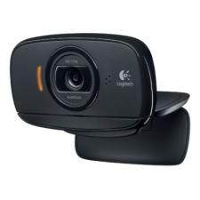 Logitech C525 webkamera