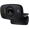 Logitech C525 HD Refresh webkamera