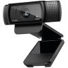 Logitech C920 HD Pro 960-000998
