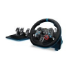 Logitech G29 Driving Force kormány (941-000112)