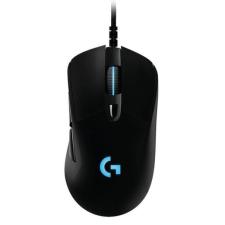 Logitech G403 Hero (910-005632) egér