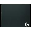 Logitech G440 Hard Gaming egérpad (943-000099)
