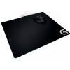 Logitech G640 Large Cloth Gaming Mouse Pad (Basic garancia)