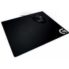 Logitech G640 Large Cloth Gaming Mouse Pad (Basic garancia) asztali számítógép kellék
