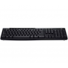 Logitech K270 wireless (920-003052)