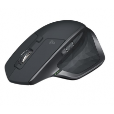 Logitech MX Anywhere 2S egér