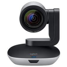 Logitech PTZ Pro 2 (960-001186) webkamera