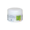 Logona bambusz hajformázó gél - 50 ml