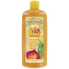 Logona - Kids habfürdő 500 ml