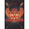 Lois H. Gresh The Hunger Games Companion