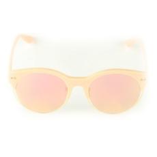 Lois Női napszemüveg Lois LUA-PINK