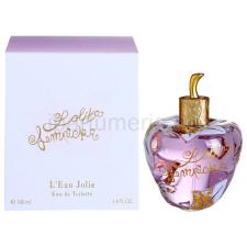 Lolita Lempicka L'Eau Jolie EDT 100 ml parfüm és kölni