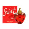 Lolita Lempicka Sweet EDP 50 ml