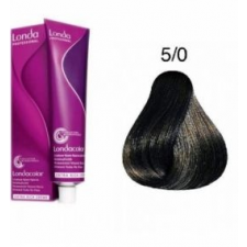 Londa Color hajfesték 60 ml 5/0 hajfesték, színező