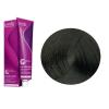 Londa Professional Londa Color hajfesték 60 ml, 6/