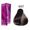 Londa Professional Londa Color hajfesték 60 ml, 6/07