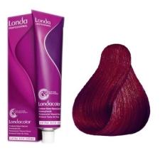 Londa Professional Londa Color hajfesték 60 ml, 6/46 hajfesték, színező