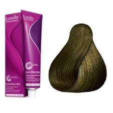 Londa Professional Londa Color hajfesték 60 ml, 7/71 hajfesték, színező