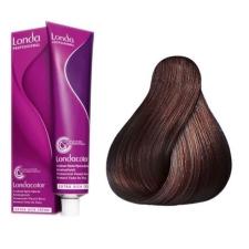 Londa Professional Londa Color hajfesték 60 ml, 7/75 hajfesték, színező