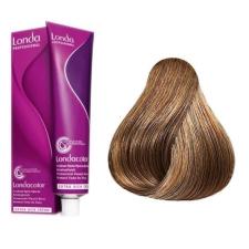 Londa Professional Londa Color hajfesték 60 ml, 8/07 hajfesték, színező