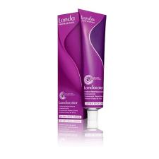 Londa Professional Londa Color hajfesték 7/75 60 ml hajfesték, színező