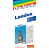 London City Flash - Hallwag