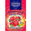 London Fruit and Herb Company London filteres eper-vanília tea 20 filter