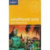 Lonely Planet Southeast Asia on a Shoestring - Big Trips on Small Budgets