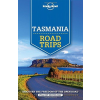 Lonely Planet Tasmania Road Trips - Lonely Planet