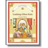 LOOKING-GLASS KATE - HUNGARIAN FOLKTALES /GRANNY'S STORYBOOKS