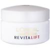 LOREAL L?Oréal Paris Revitalift szemkrém