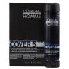 Loreal Professionnel Homme -COVER 5- színező zselé - 5 - VILÁGOSBARNA 3x50 ml